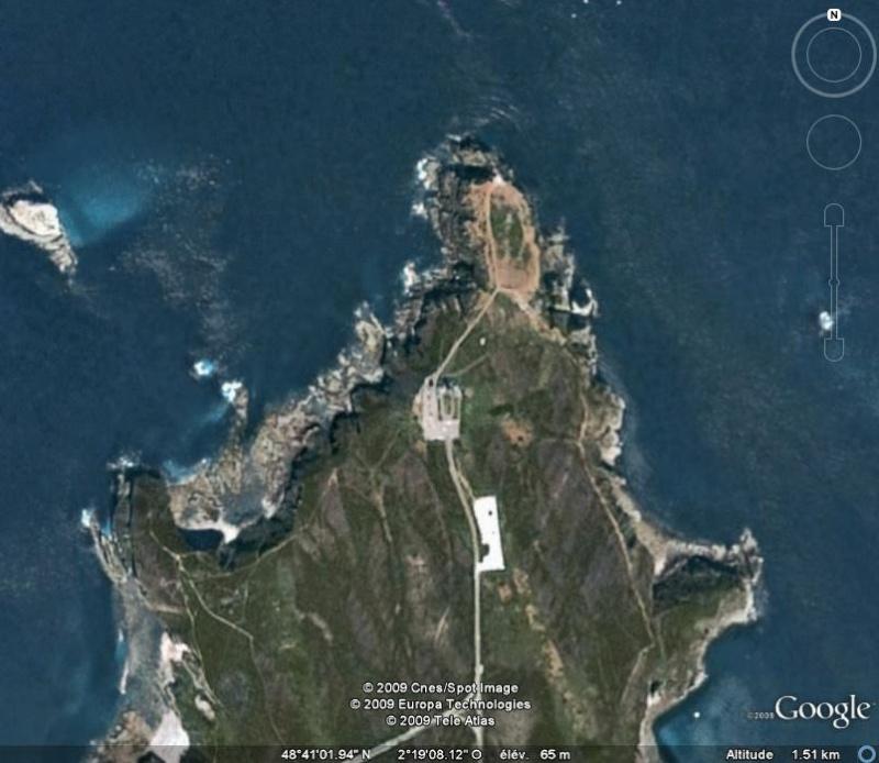 La France par ses timbres sous Google Earth - Page 10 Cap_fr11