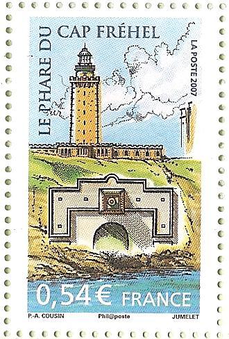 La France par ses timbres sous Google Earth - Page 10 Cap_fr14