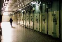 Prisons de France Ensish12