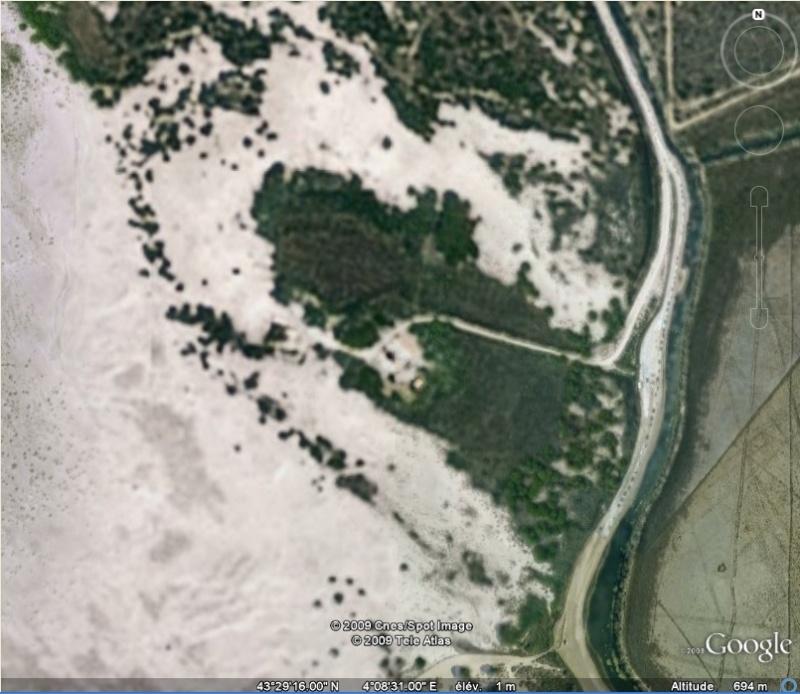 La France par ses timbres sous Google Earth - Page 10 Espigu11