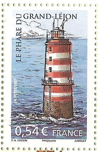 La France par ses timbres sous Google Earth - Page 14 Grand_11