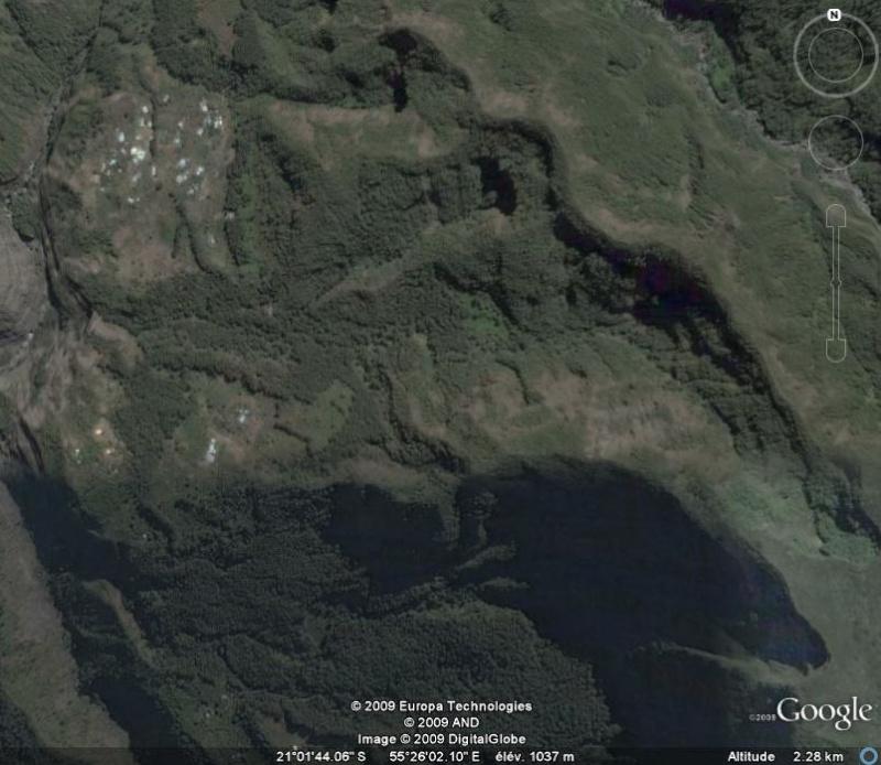 La France par ses timbres sous Google Earth - Page 15 Malfat10