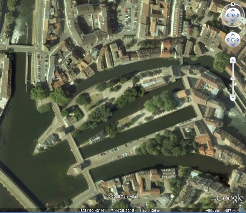 La France par ses timbres sous Google Earth - Page 15 Petite10