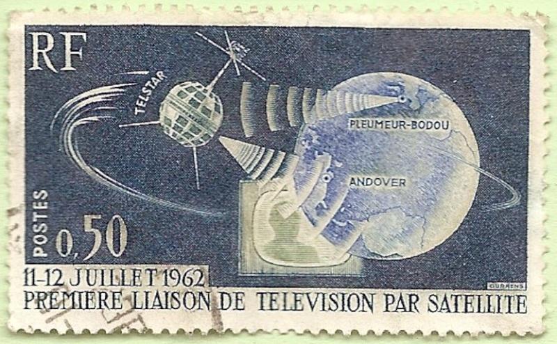 La France par ses timbres sous Google Earth - Page 16 Pleume10
