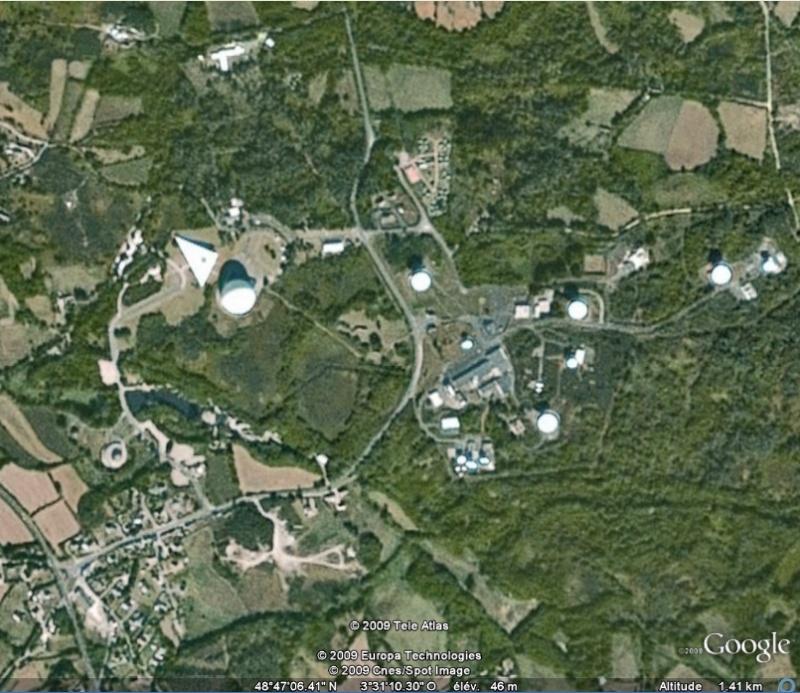 La France par ses timbres sous Google Earth - Page 16 Pleume12