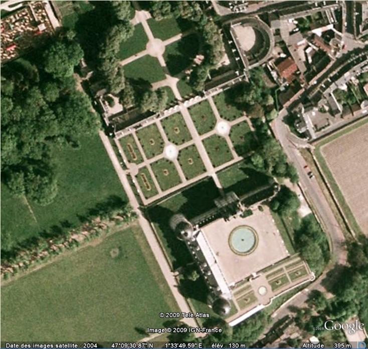 La France par ses timbres sous Google Earth - Page 16 Valenc11