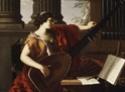 La musique dans la peinture La-hyr10