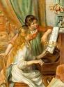 La musique dans la peinture Renoir10