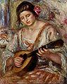 La musique dans la peinture Renoir11