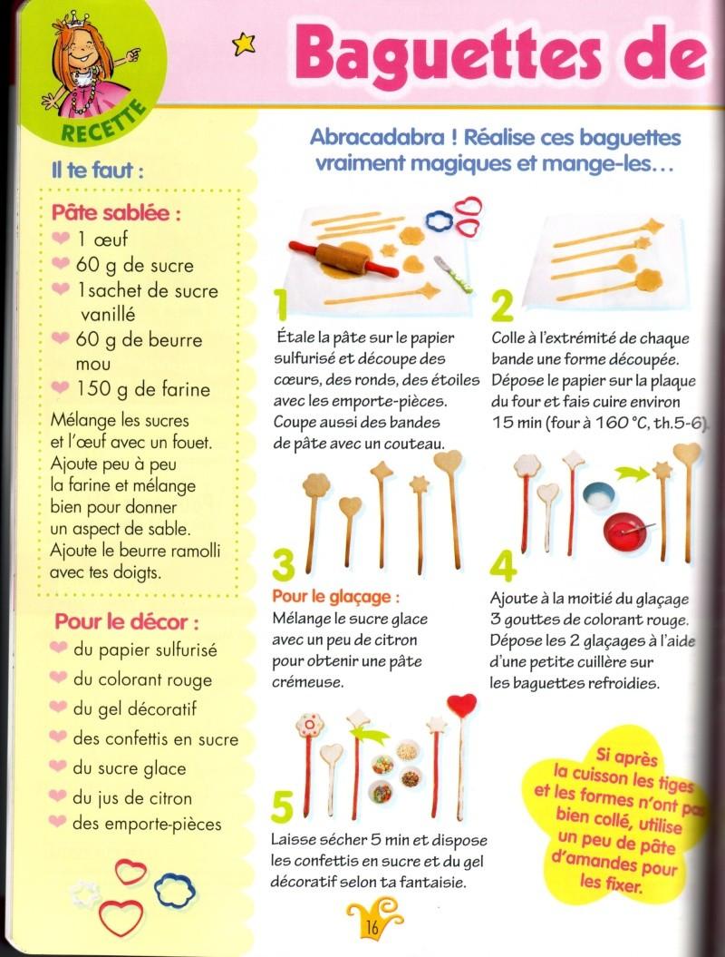 Baguettes de Fées Baguet12