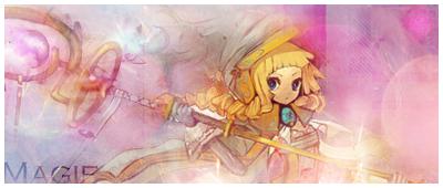 Lucy & X-Mariepier [AlLiHa] Magie12