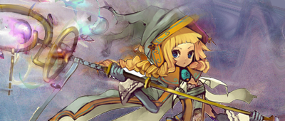 Lucy & X-Mariepier [AlLiHa] - Page 2 Magie_12