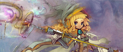 Lucy & X-Mariepier [AlLiHa] - Page 2 Magie_14