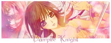 Votez pour la SOTW 10 [Thème libre] Vampir10