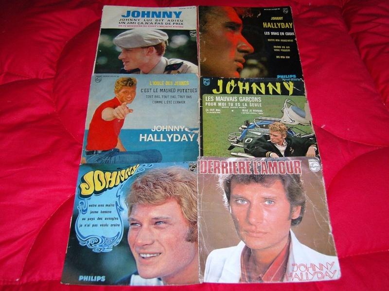 Ma collection JH en photos 45_tou10