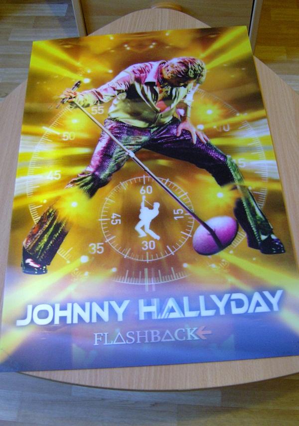 Ma collection JH en photos Affich10