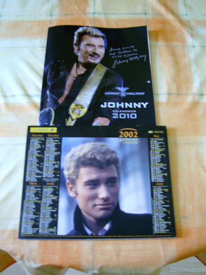 Ma collection JH en photos Calend10