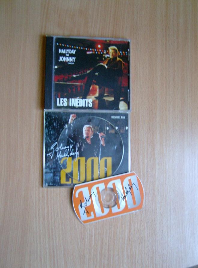 Ma collection JH en photos Cd_col10