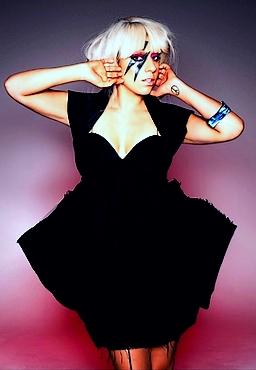 La Galerie des Bidules [ MAJ 21/01] Gaga10