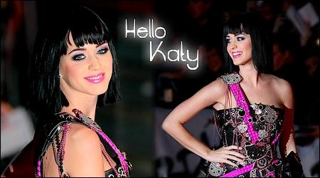 La Galerie des Bidules [ MAJ 21/01] Katy10