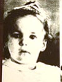 28-06-1960.- BEGOÑA URROZ IBARROLA 14425611