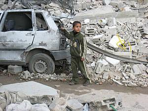 Ayuda a la población civil de Gaza 93694e10