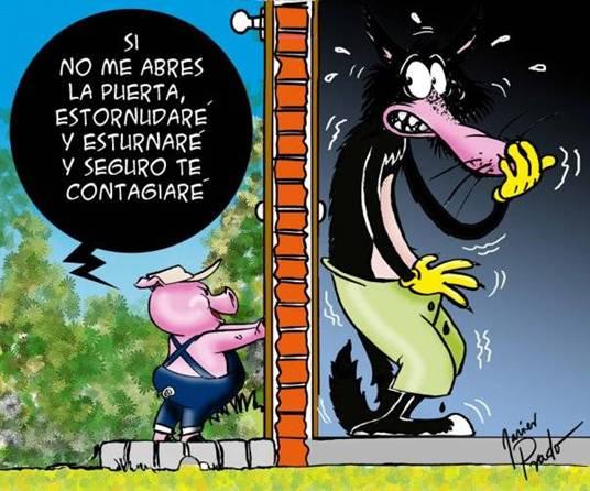 HUMOR GRÁFICO Cid_ce10