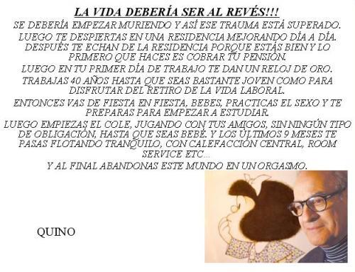 Viñetas de Mafalda Dibujo28