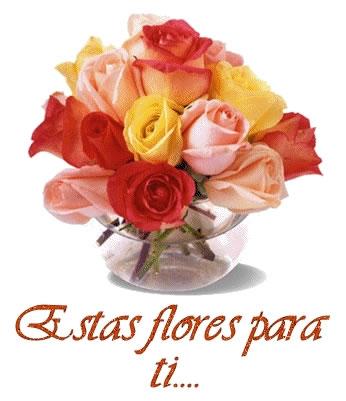 Firmas de.- MARÍA Flores11