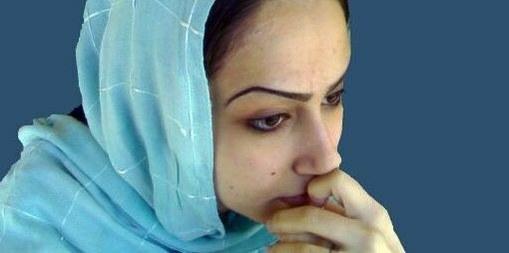 Menores en peligro de ejecución en Irán Image110