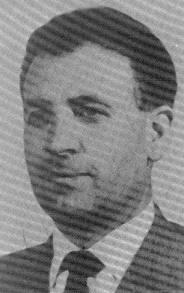 20-12-1973.- LUÍS CARRERO BLANCO, J. LUÍS PÉREZ, JUAN A. BUENO Juanbu10