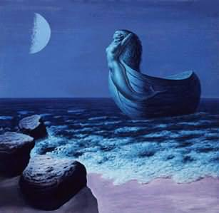 Sirenas Sirena11