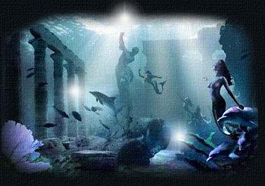 Sirenas Sirena12