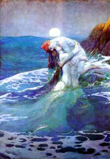Sirenas Sirena13