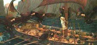Sirenas Ulises11
