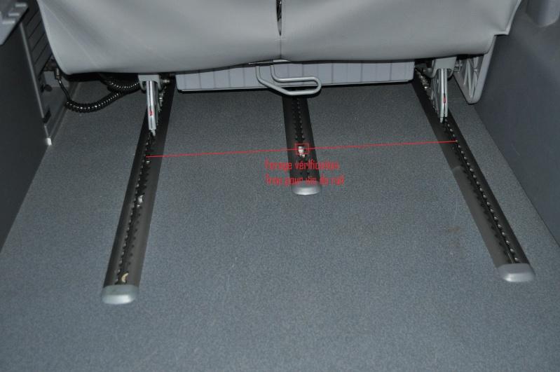 Tuto ajout d'un 3ème rail pour passer à 5 places en viano MP 1_an_s12
