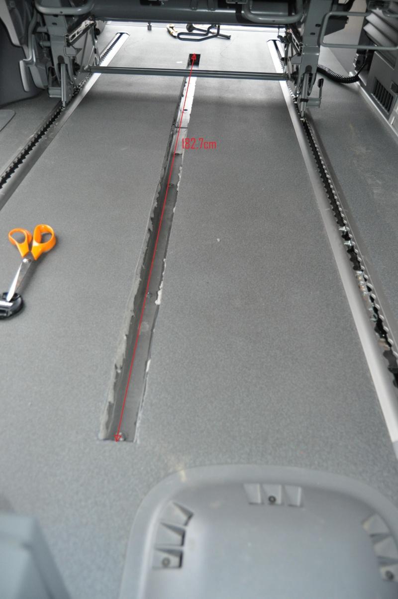 Tuto ajout d'un 3ème rail pour passer à 5 places en viano MP 1_an_s18