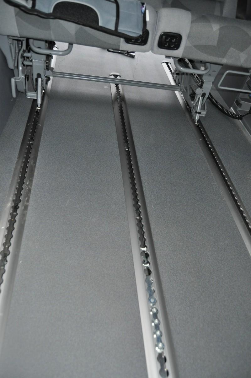 Tuto ajout d'un 3ème rail pour passer à 5 places en viano MP 1_an_s19