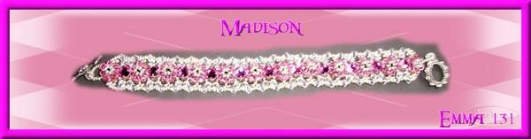 Mes Bijoux Madiso11