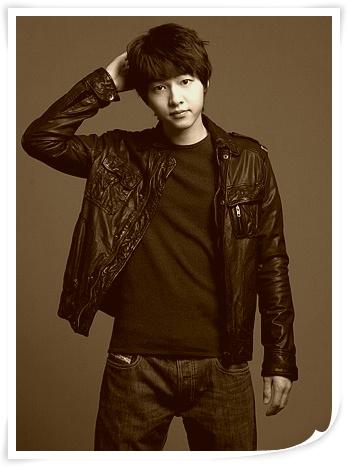 [Acteur] Song JungKi Ews20010