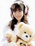 [kpop] Davichi Minkyu10