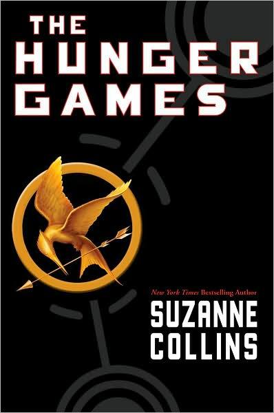 Hunger Games (Livres et Film) Hunger10