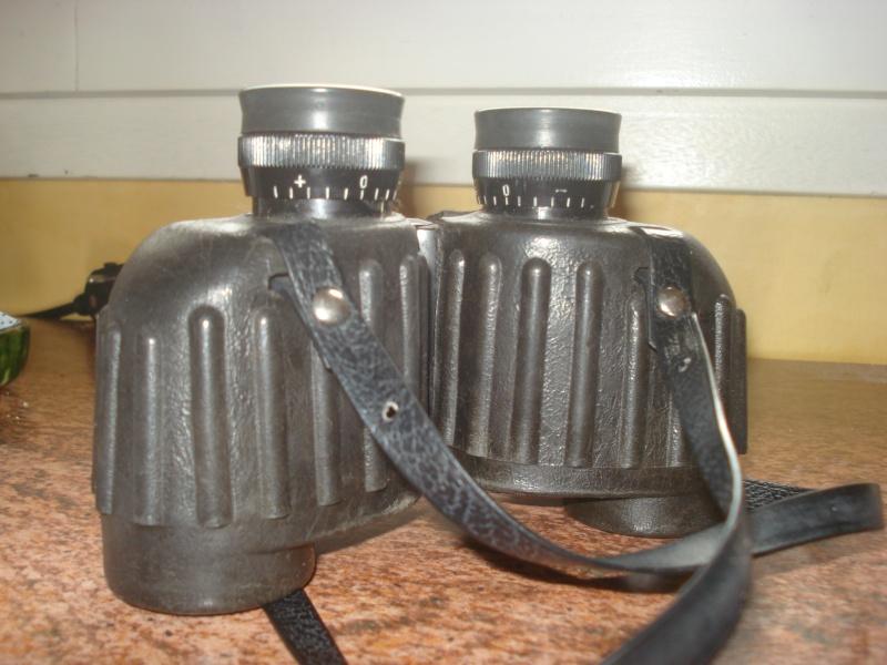 les  jumelles Dsc01211