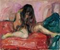 Edward Munch Munch-10