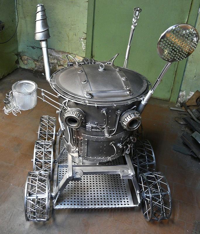 [Maquette] Mission Lunokitch 2 0014zs10