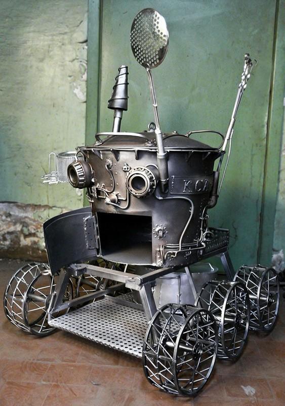 [Maquette] Mission Lunokitch 2 00151t11