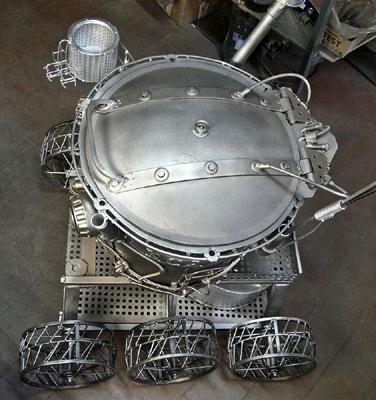 [Maquette] Mission Lunokitch 2 00152t10