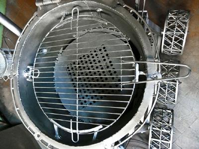 [Maquette] Mission Lunokitch 2 00154p10