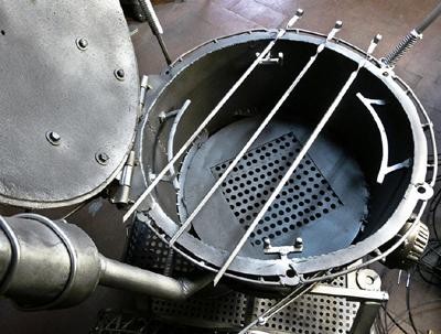 [Maquette] Mission Lunokitch 2 00155s10