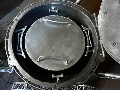 [Maquette] Mission Lunokitch 2 00156f10